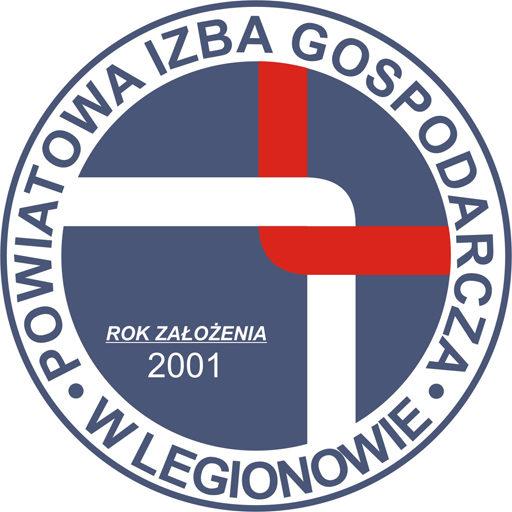 Powiatowa Izba Gospodarcza w Legionowie